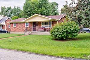 6200 Oaknoll Dr Louisville, KY 40219
