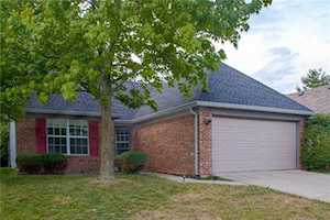 7026 Harrier Circle Indianapolis, IN 46254
