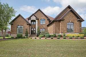 10508 Vista Hills Blvd Louisville, KY 40291