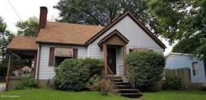 123 Patterson St Elizabethtown, KY 42701