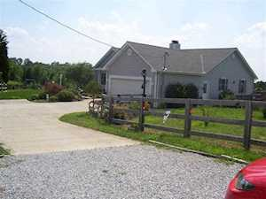 1135 Morford Rd Foster, KY 41043