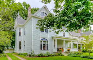 316 S Winter Street Midway, KY 40347
