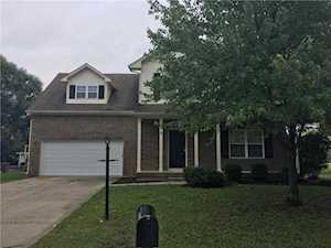 7919 Kersey Drive Indianapolis, IN 46236