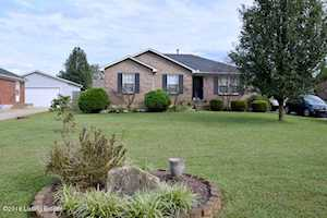 3388 Greenbriar Rd Mt Washington, KY 40047