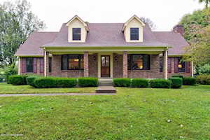 1218 Locust Grove Rd Shelbyville, KY 40065