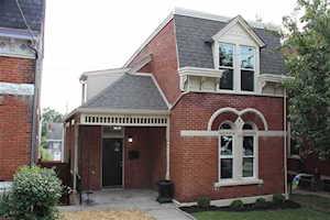 420 Ward Avenue Bellevue, KY 41073