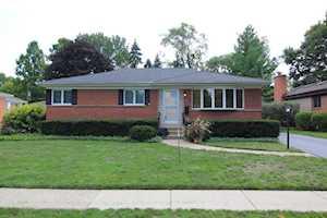 1709 Bonita Ave Mount Prospect, IL 60056