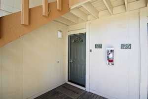25 Lee Road #127 Discovery IV #127 Mammoth Lakes, CA 93546