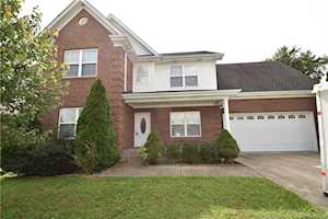 3809 Muirfield Drive New Albany, IN 47150