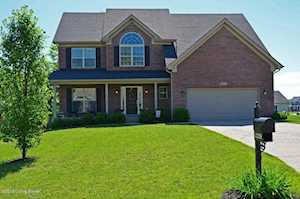 2209 Morgan Ridge Ct La Grange, KY 40031