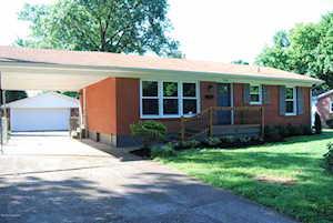 7910 Osborne Dr Louisville, KY 40222