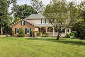 5109 Cedar Ridge Dr La Grange, KY 40031