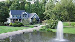 100 Central Ct Pewee Valley, KY 40056