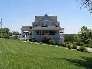 2049 Wagners Ferry Rd Falmouth, KY 41040