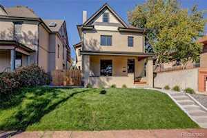 2145 Williams Street Denver, CO 80205