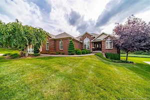 3046 Autumn Hill Trail New Albany, IN 47150