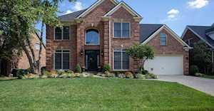 1484 Copper Run Boulevard Lexington, KY 40514