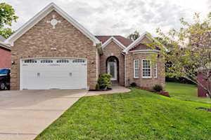 151 Deep Creek Dr Shepherdsville, KY 40165
