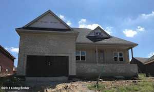 322 Grand Oak Blvd Shepherdsville, KY 40165