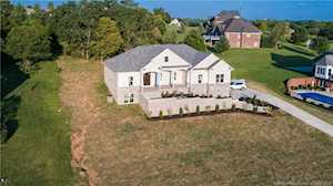 10044 (Lot 86) Whispering Wind Drive Greenville, IN 47124