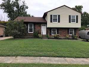 8210 Rochelle Rd Louisville, KY 40228