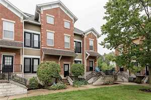 1067 Reserve Way Indianapolis, IN 46220