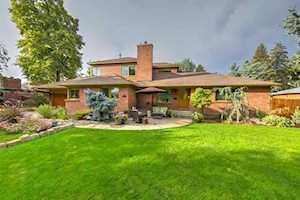 4803 W Hillcrest Drive Boise, ID 83705