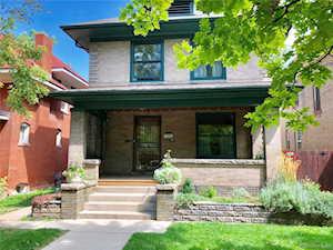 1320 Steele Street Denver, CO 80206