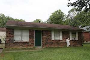 10510 Millers Ln Louisville, KY 40272