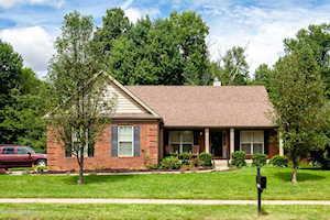 11301 Arbor Wood Dr Louisville, KY 40299
