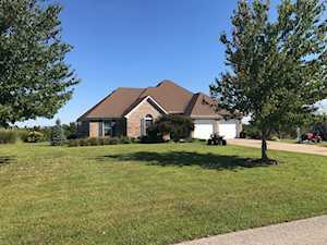 317 Golf Course Rd Leitchfield, KY 42754
