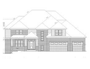 1610 Lake Charles Drive Vernon Hills, IL 60061