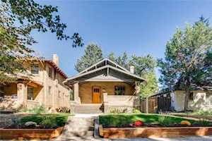 1350 Cook Street Denver, CO 80206
