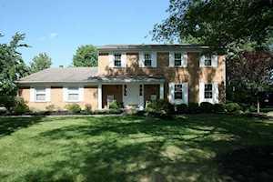 148 College Park Crestview Hills, KY 41017