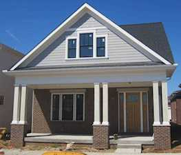 6424 Meeting St Prospect, KY 40059