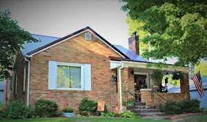 152 W Van Buren Street Nappanee, IN 46550
