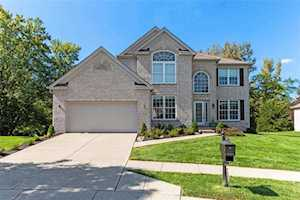 10712 Tallow Wood Lane Indianapolis, IN 46236