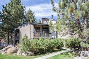362 Old Mammoth Road #47 Mammoth Lakes, CA 93546