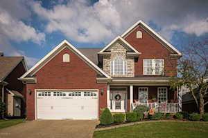 134 Grand Oak Blvd Shepherdsville, KY 40165