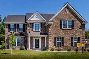 105 Arlington Meadows Dr Fisherville, KY 40023