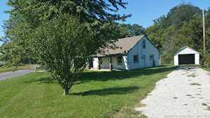 7505 Rothrock Mill Road Depauw, IN 47115