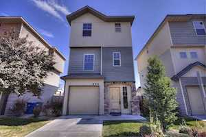 554 Pine Island Lane Boise, ID 83709