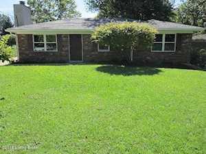 9612 Willowwood Way Louisville, KY 40299