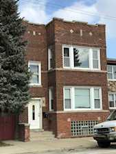 5761 N Elston Ave Chicago, IL 60646