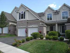 503 Spring Hollow Dr Hanover Twp., NJ 07927