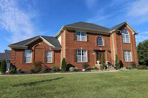 11114 Herring Ct Louisville, KY 40291