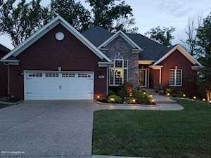 Houses Condos Patio Homes For Sale In Louisville Ky