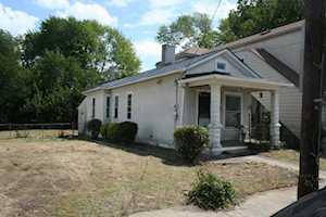 1135 Reutlinger Ave Louisville, KY 40204