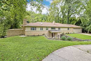 3469 Section Road Amberley, OH 45237