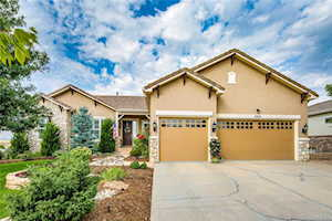 4985 Bierstadt Loop Broomfield, CO 80023